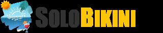 SoloBikini.com