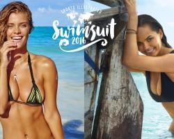 Behind The Tanlines Zanzibar Part 1 Swimsuit 2016